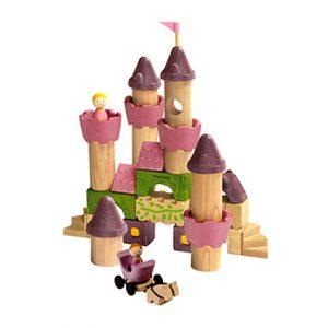 Fairy Tale Blocks