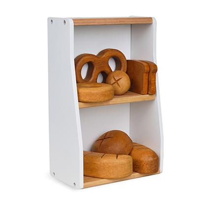 Bakery Crate