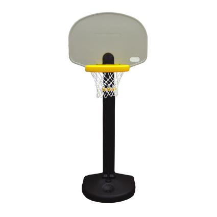 Basketball Set (L)