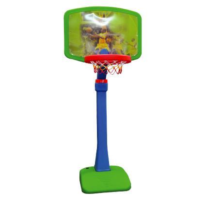 Basketball Set (M)