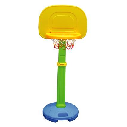 Basketball Set (S)