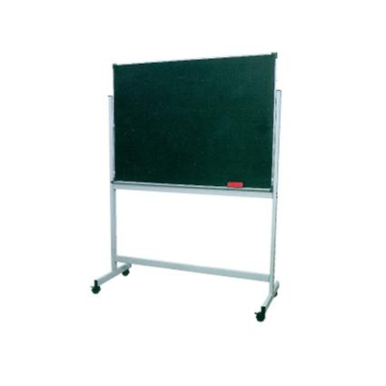 Chalk Board with Stand