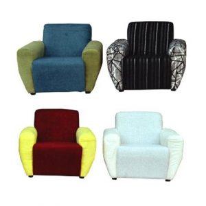 Children Colourful Sofa