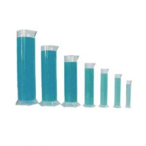 Cylinder Set (7pcs)