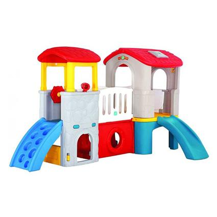 Deluxe Playing Centre