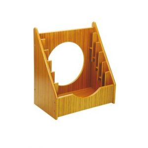 Dressing Frames Holder