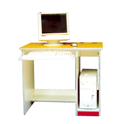 Adult Computer Table
