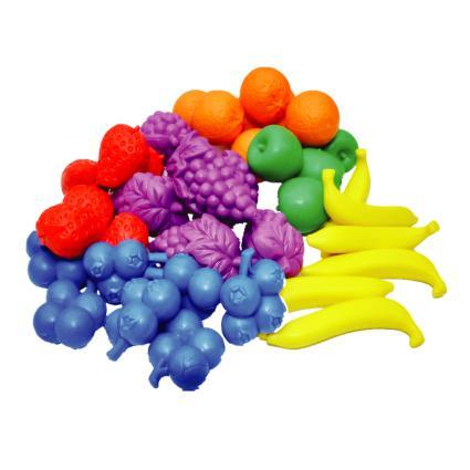 Fruit Berry (108pcs)