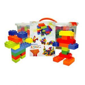 Granule Building Blocks (180pcs)