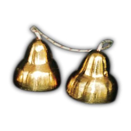 Handling Bell (S)