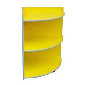 Corner Rack (A)