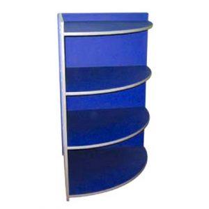 Corner Rack (C)