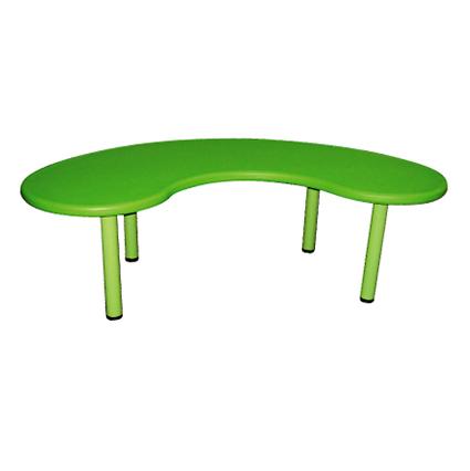Kidney Table