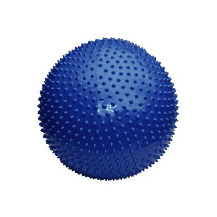 Large Massage Ball (55cm)
