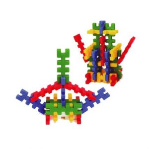 Life Stick Blocks (40pcs)