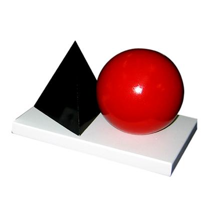Noun & Verb Introduction Solids