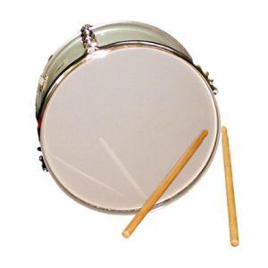 Drum Tenor