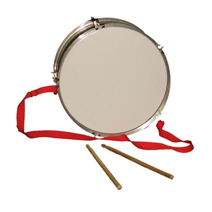 Drum Metal