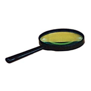 Magnifying Glass (50mm)