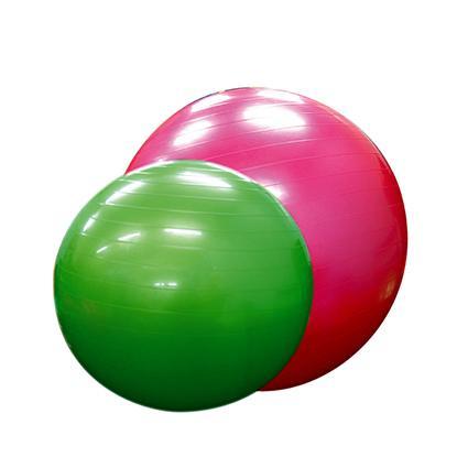 """Gym Ball 26"""""""