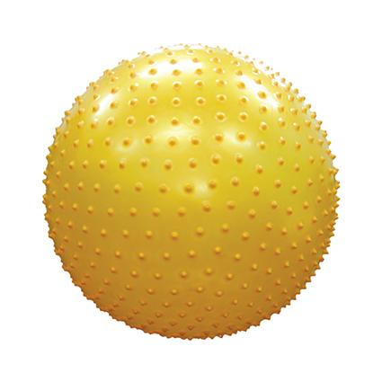 Massage Ball 33""