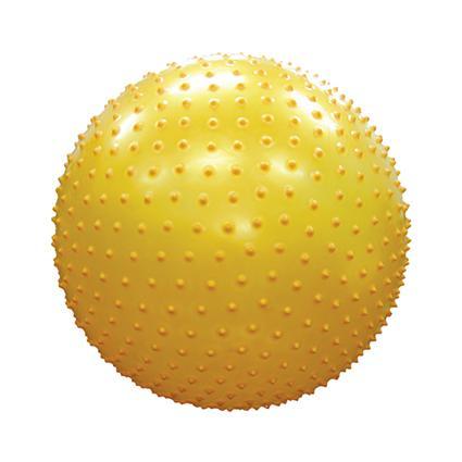 """Massage Ball 34"""""""