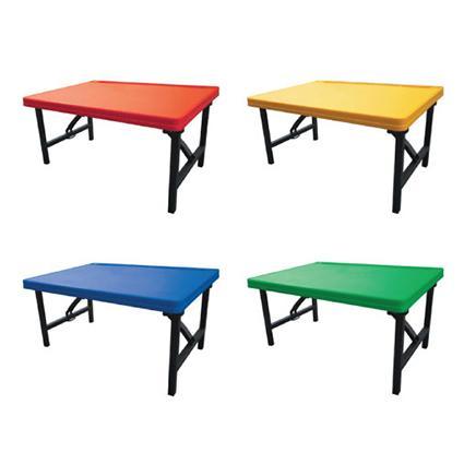PP Pre School Art Table