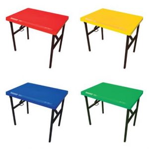 PP Pre School Table