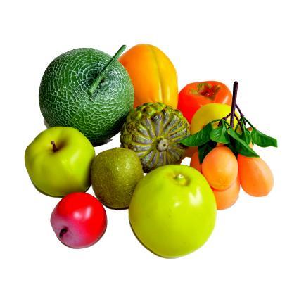 Papaya Set
