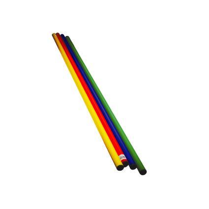 Plastic Stick Tube (80cm)