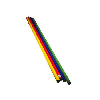 Plastic Stick Tube (120cm)