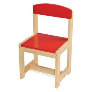 Preschool Chair