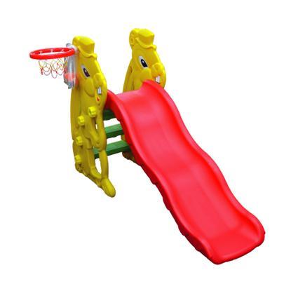Rabbit Single Slide