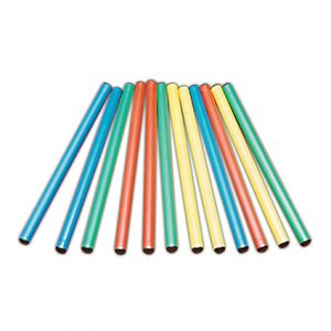 Baton (A set of 12pcs)