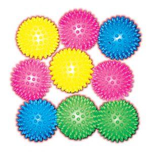 Durian Ball