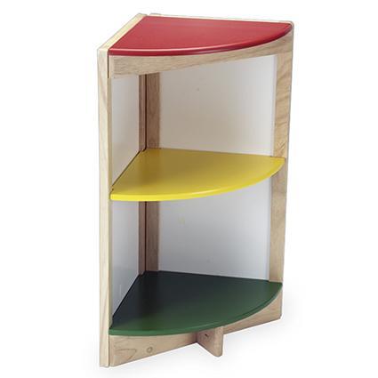 Side Shelf