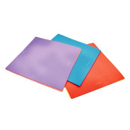 Small Square Mark (6 Colours Set)