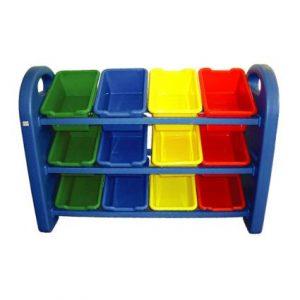 Storage Shelf (M)