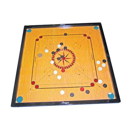 Carrom Board (Big)