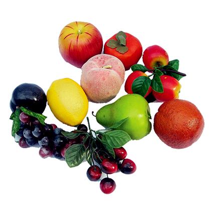 Imported Fruit Set