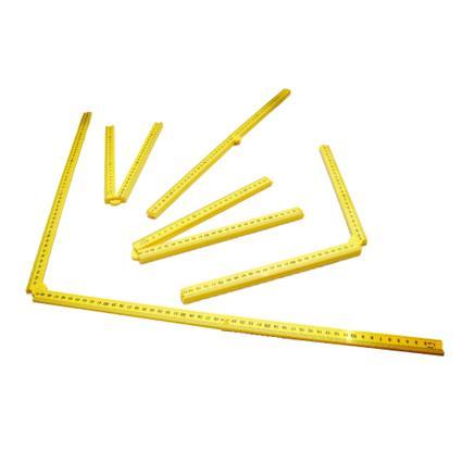 Tooling Meter Stick (5pcs Set)