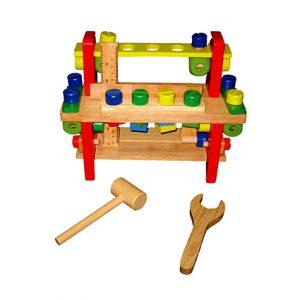 Creative Tools Box