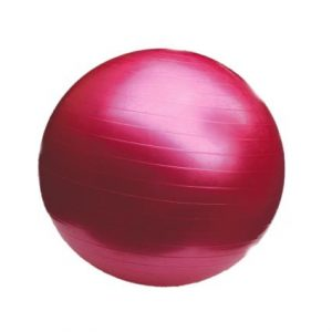 Yoga Fitness Ball (45cm)